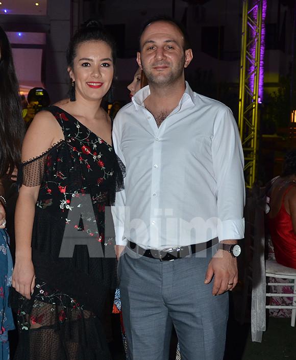 Gülşin-ve-Mehmet-Ali-Erşahan