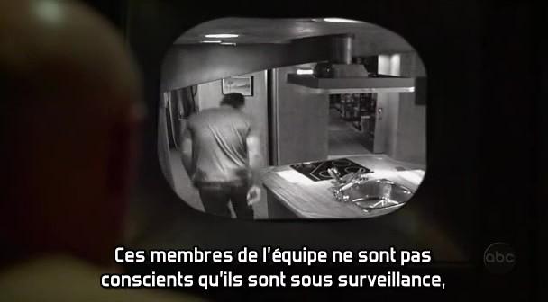 2.21 - Sous surveillance / ? 43567502995_eb91f5ae24_z