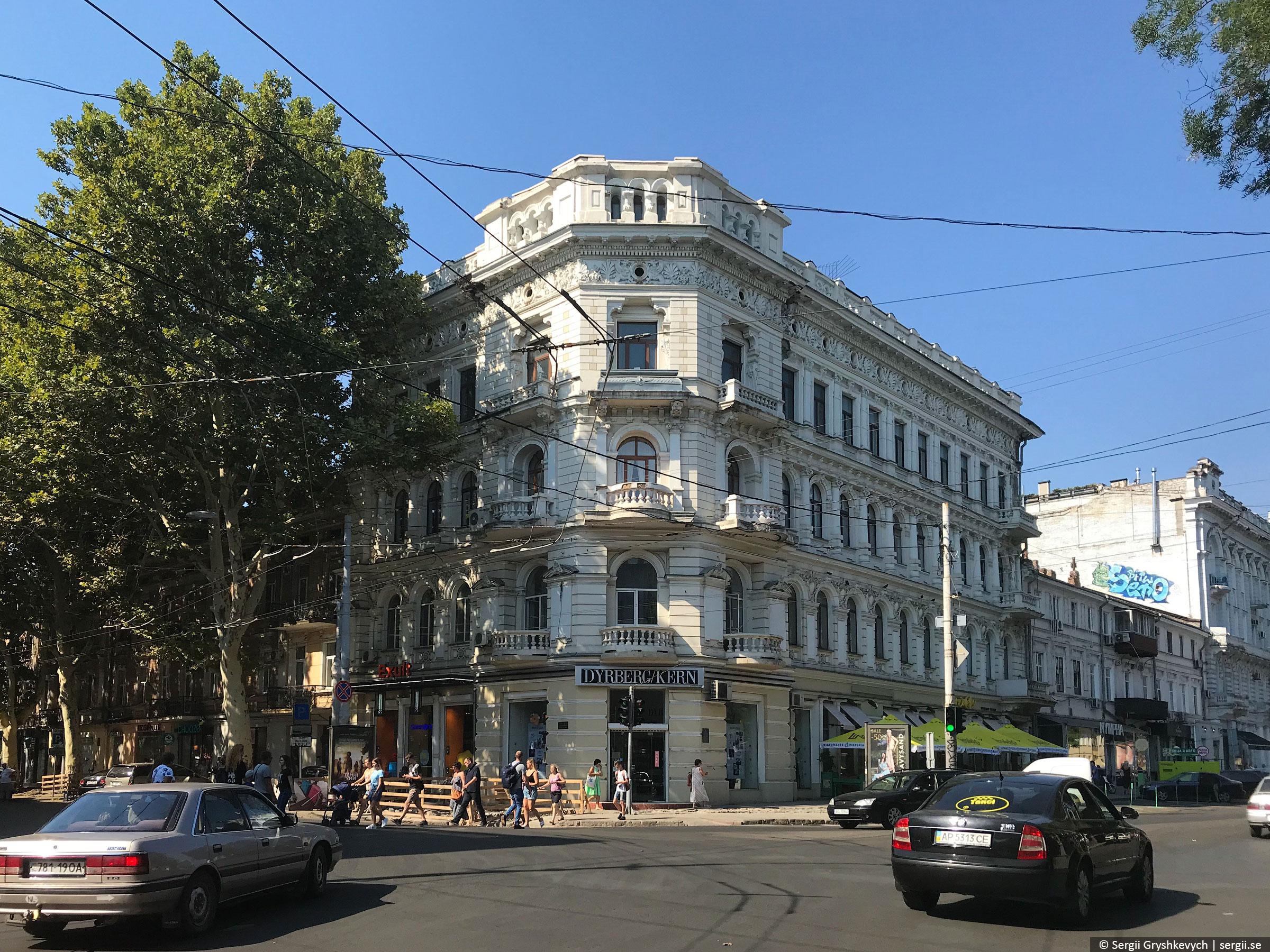 odesa-ukraine-2018-24