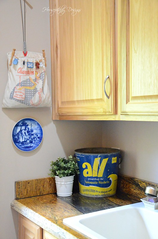 Laundry Room-Housepitality Designs-6