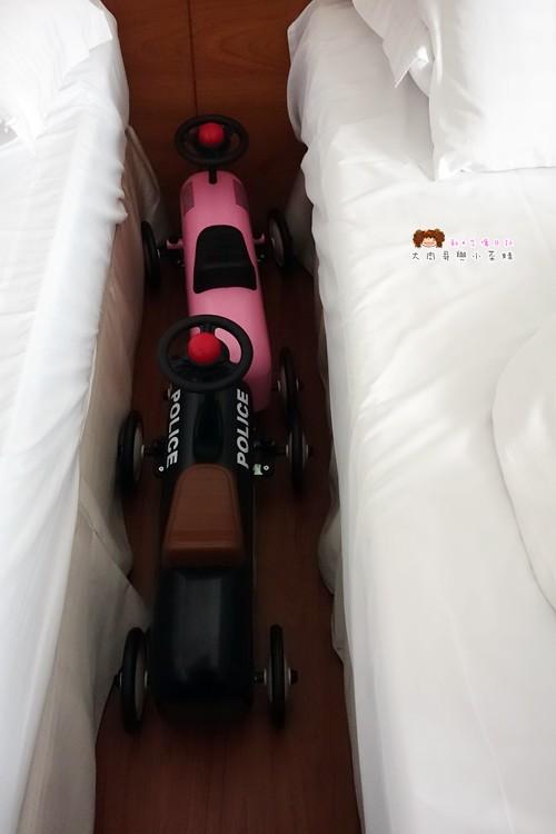 簡愛親子彩繪房  悅川親子房 (32)