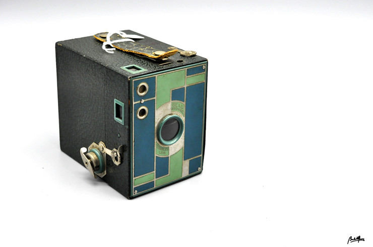 _DSC8251 Kodak Beau Brownie nº 2 Green