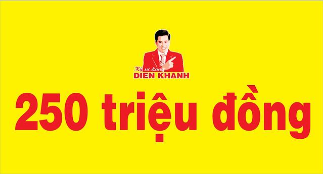 pp keo