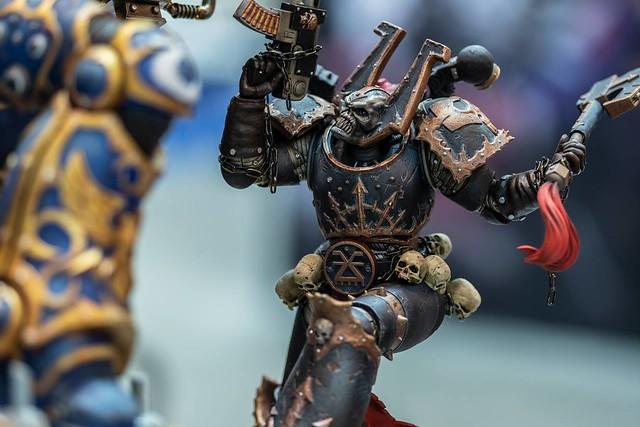 warhammer-40000 (4)