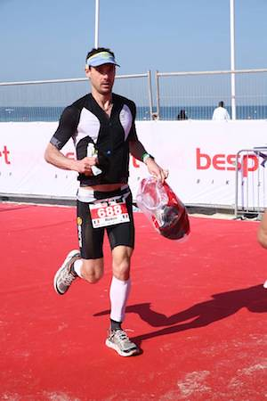 Ironman-70.3-Dubai-19