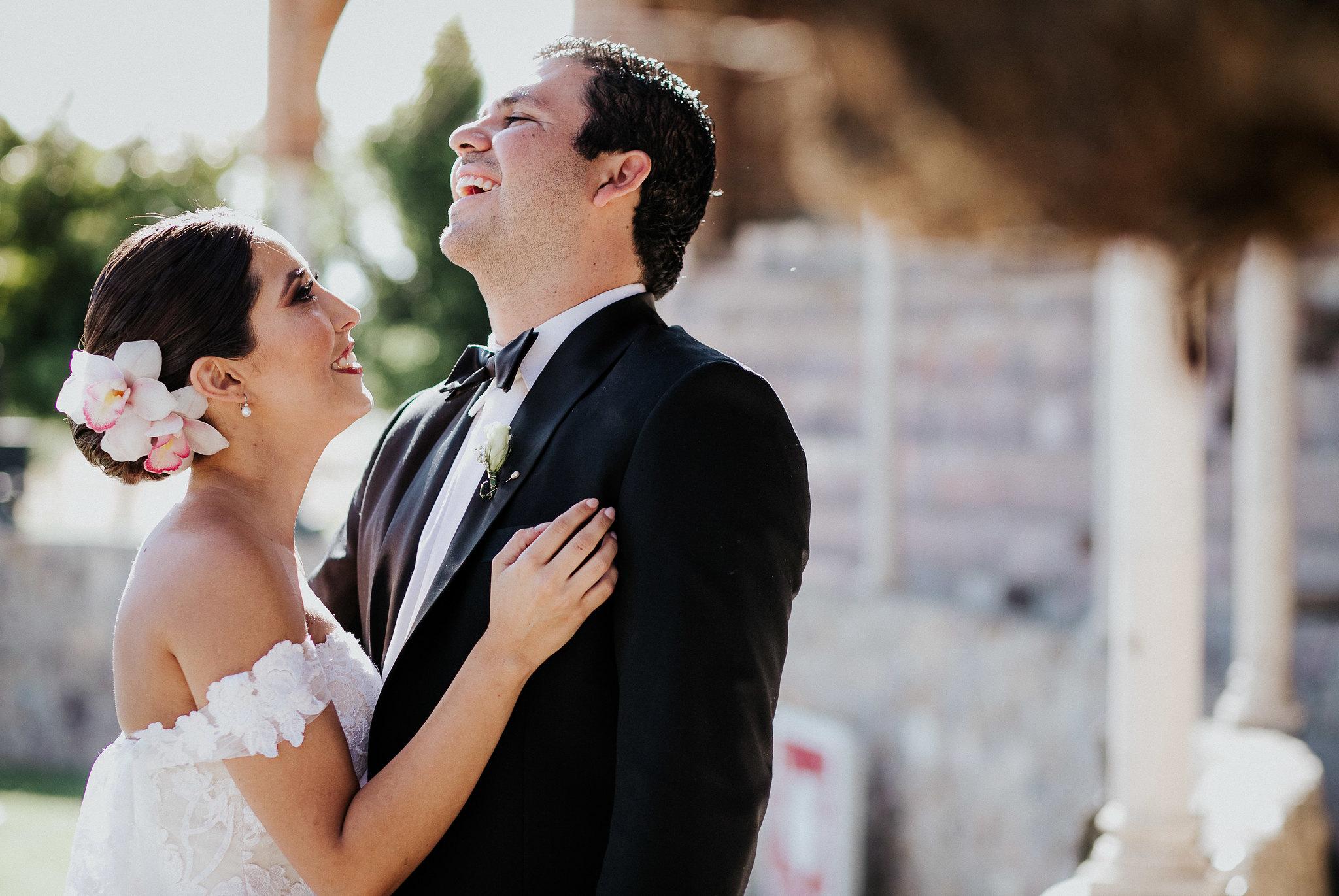 Guanajuato_Wedding_Photographer_0061
