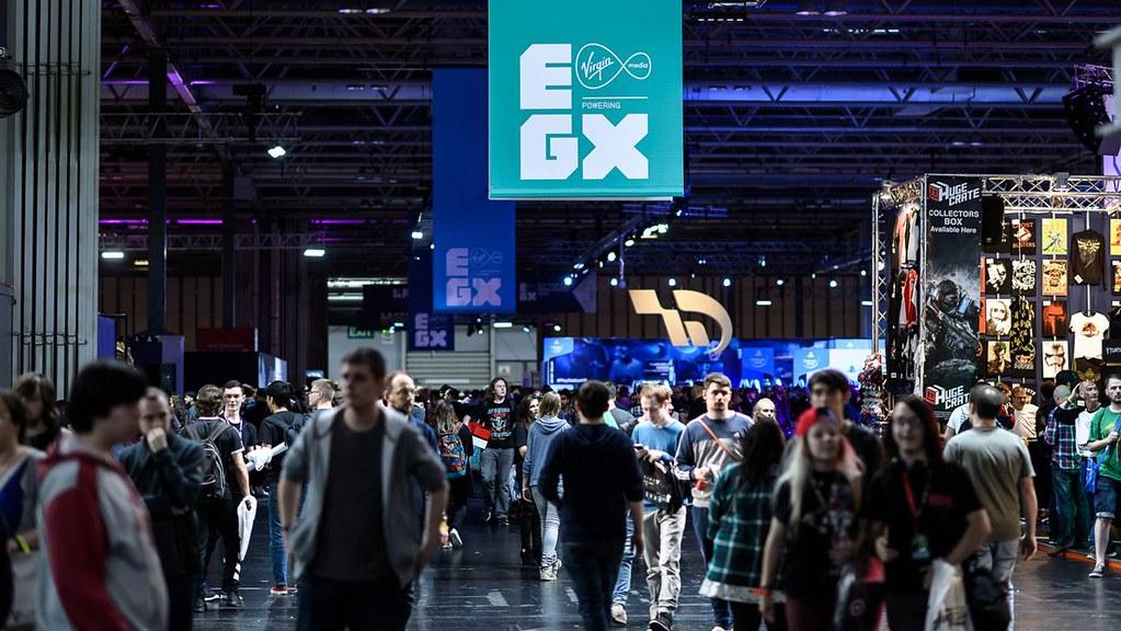 EGX_teaser