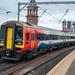 East Midlands Trains 158788
