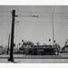 Mesa, AZ by moominsean