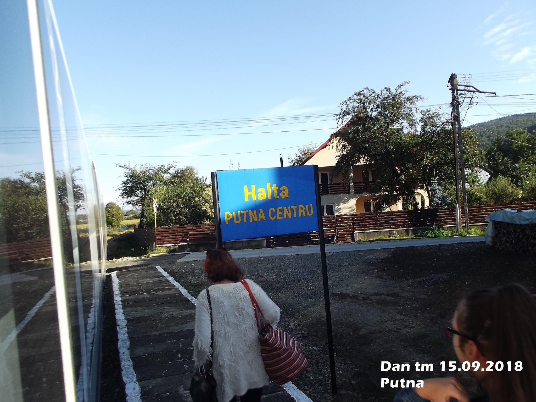 515 : Dorneşti - Gura Putnei - (Putna) - Nisipitu - Seletin UKR - Pagina 47 43826157865_9bfd92b8cb_k