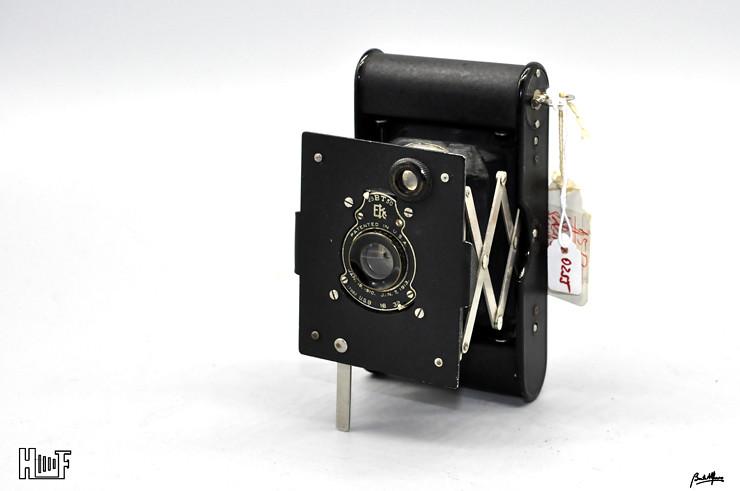 _DSC8410 Kodak Vest Pocket