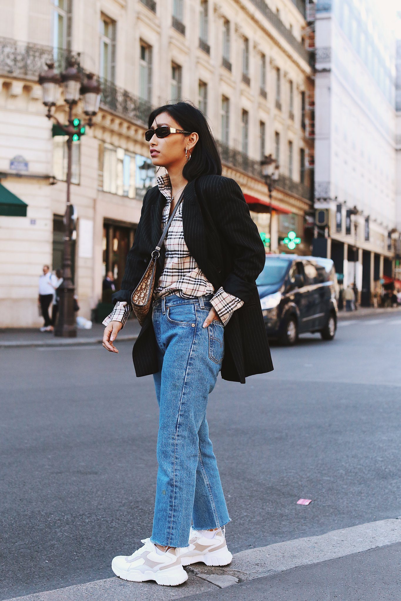 jeans-vintage-levis