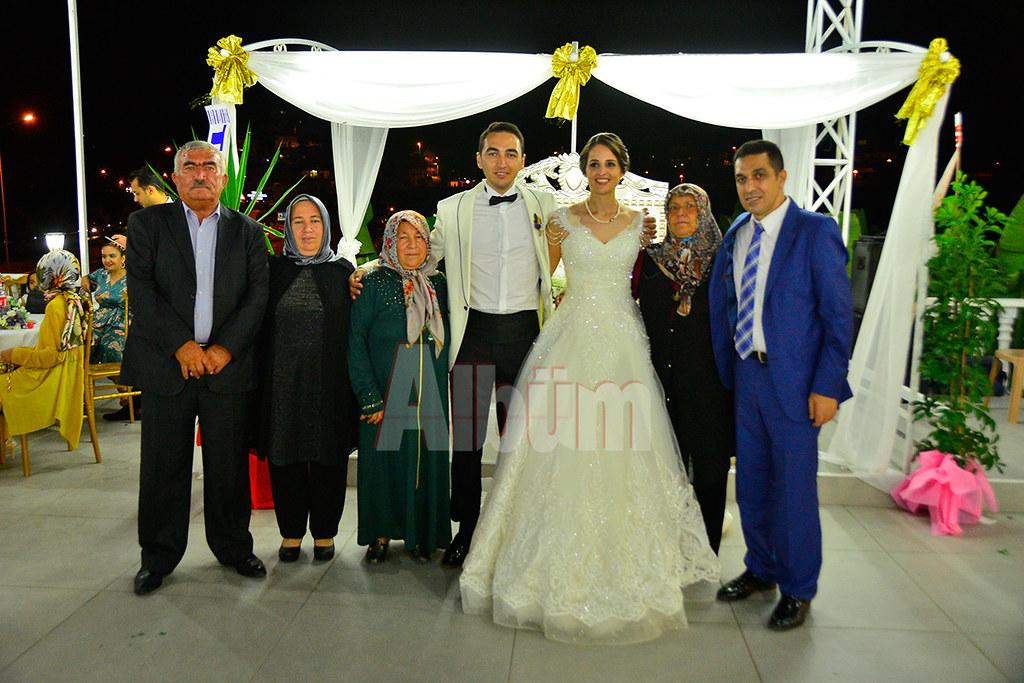 Hakime-ve-Mehmet-Düğün-Marina-Beach02