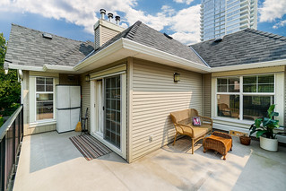 Unit 303 - 7038 21St Avenue - thumb