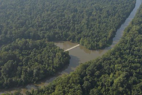 pearlriver onwingsofcare billyduggar dam sills