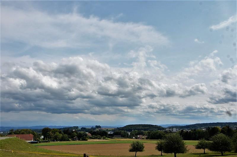 Clouds 24.08.2018 (2)