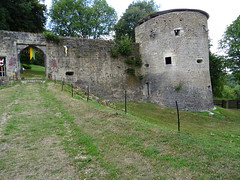 Voyage-2018-08-14_427-Lafauche-Chateau