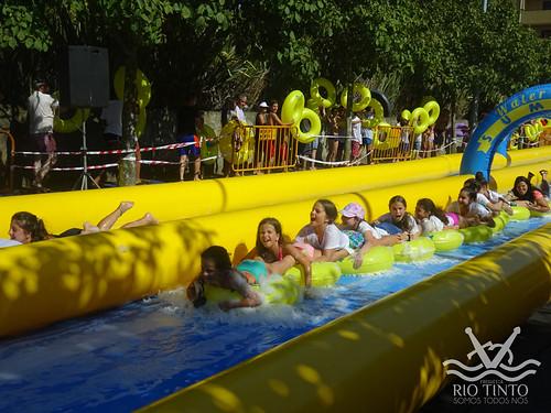 2018_08_26 - Water Slide Summer Rio Tinto 2018 (149)