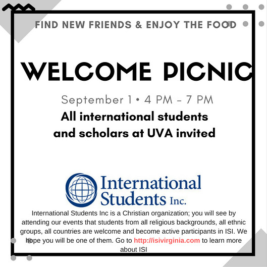 welcome picnic (3)
