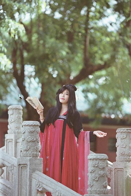 劍三同人儒裙