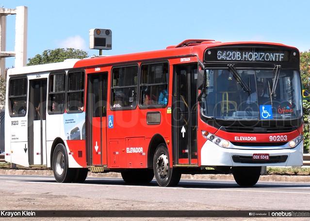 Saritur - 90203