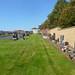 Hawkhill Cemetery Stevenston (93)