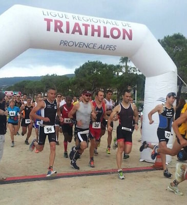 Aquathlon-La-Ciotat-3