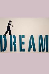 Banksy-Dream
