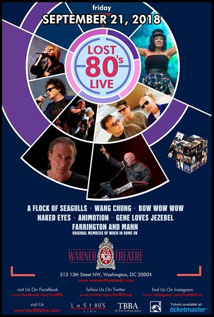 L80L_Warner-Theatre-Washington2018_NEW2_WIR-693x1024