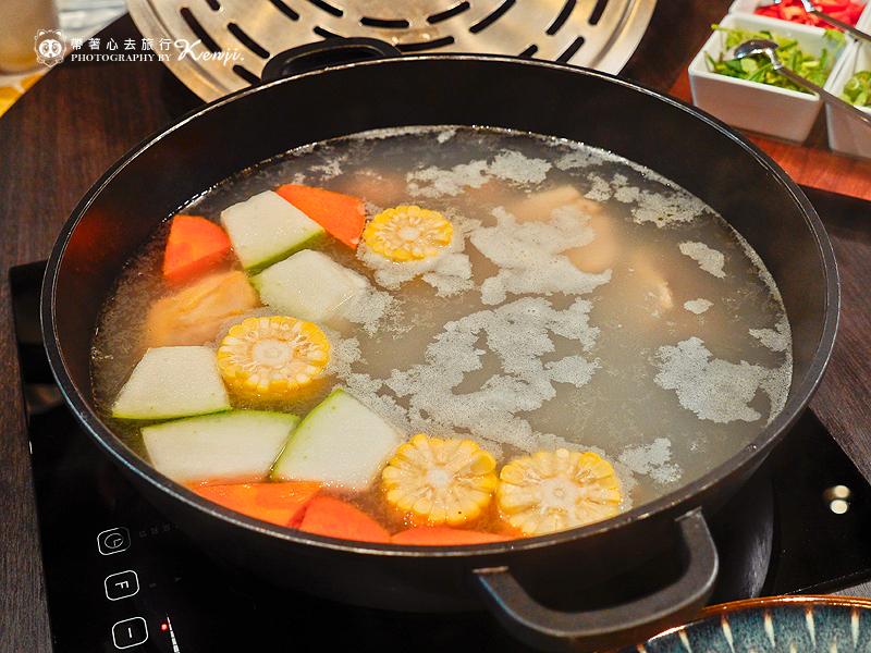 tch-cantonese-hot-pot-18