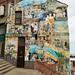 Scarborough Murals
