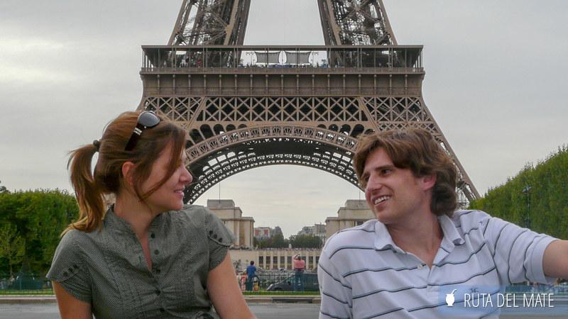 Que ver en Paris Paris 227