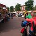 09-09-2018 Culturelepleinmarkt Epe_17