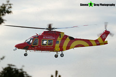G-HHEM---69049---Essex-and-Herts-Air-Ambulance---AgustaWestland-AW169---180901---Letchworth---Steven-Gray---IMG_6167-watermarked