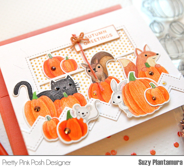 autumn greetings close up 1