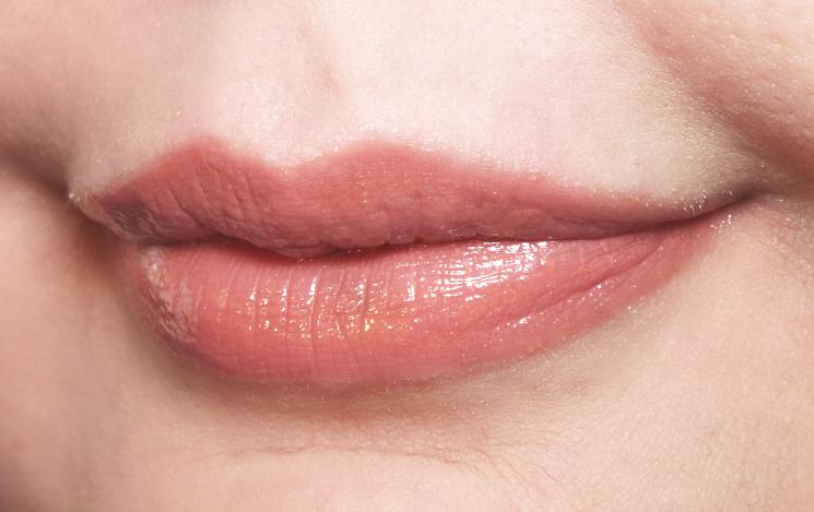 avon lip glow lightburst