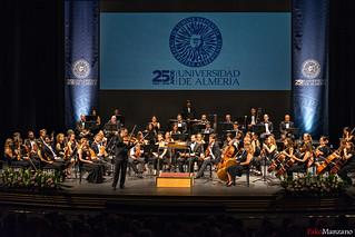 Orquesta de la UAL_23_© Pako Manzano