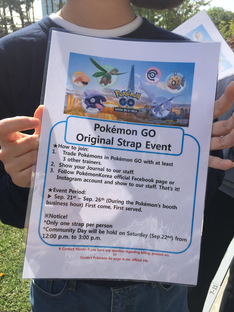pokemon_go_week_at_pokemon_festa_2018_in_south_korea_pokemon_go_original_strap_event_details