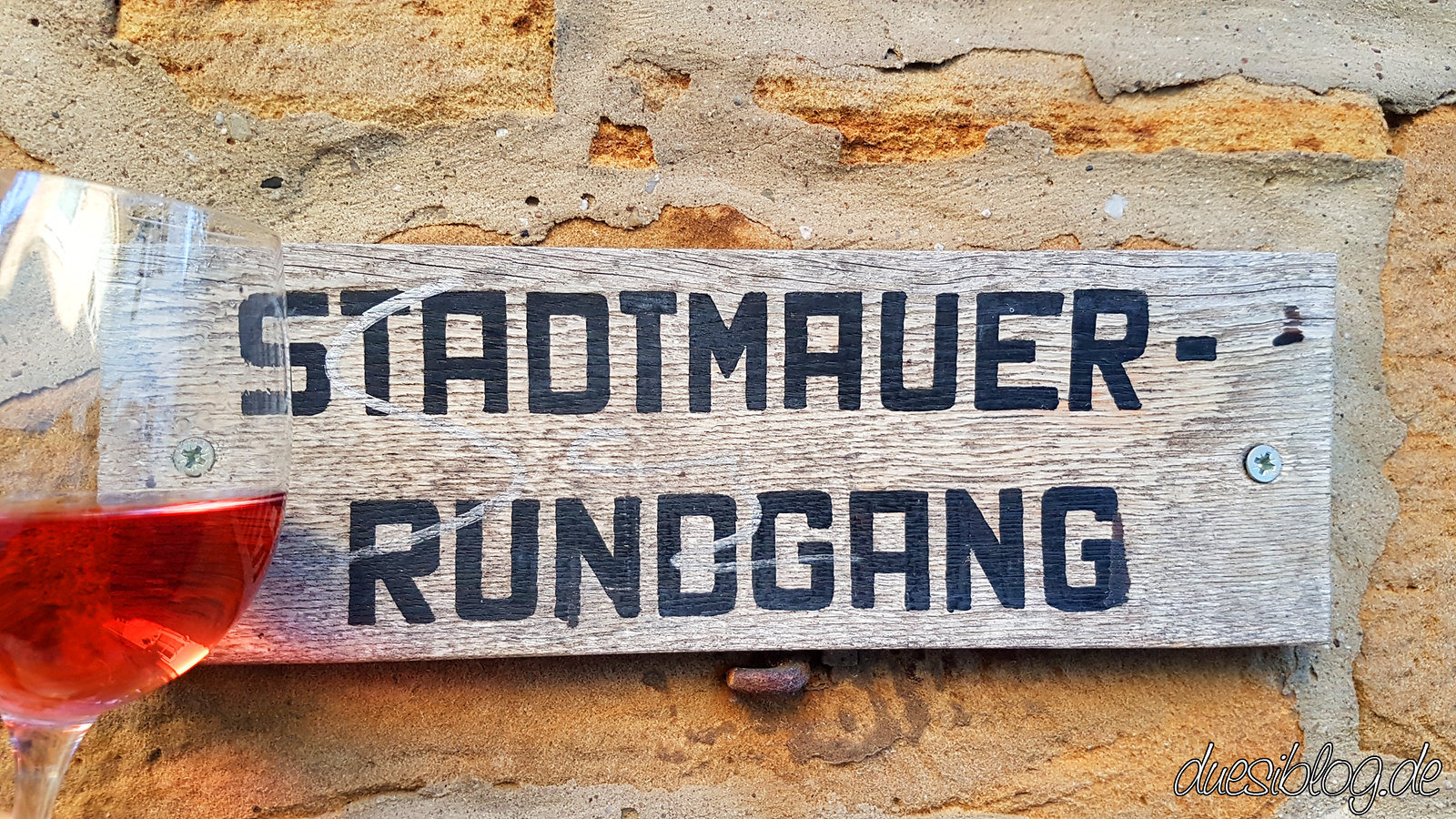 Freinsheim Pfalz duesiblog travelblog 28