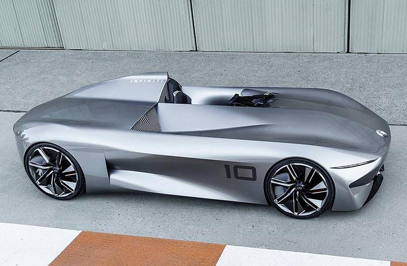 infiniti-prototype-10-concept (5)