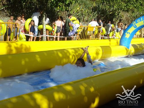 2018_08_26 - Water Slide Summer Rio Tinto 2018 (270)