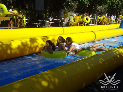 2018_08_26 - Water Slide Summer Rio Tinto 2018 (130)