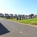 Hawkhill Cemetery Stevenston (106)