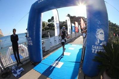 Aquathlon-Cassis-finish-400x267