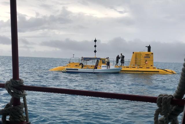 潛水艇 (10)
