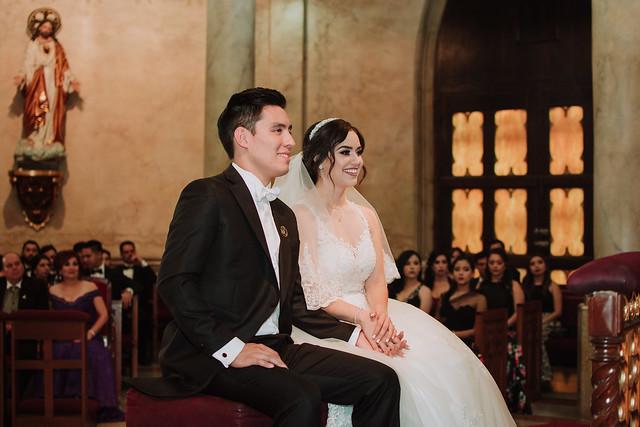 wedding-273.jpg, Nikon D7200, AF-S DX Nikkor 35mm f/1.8G