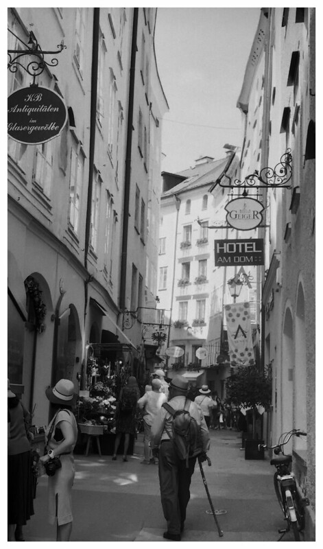 salzburg street hats