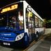 Stagecoach MCSL 27705 PO11 BBF