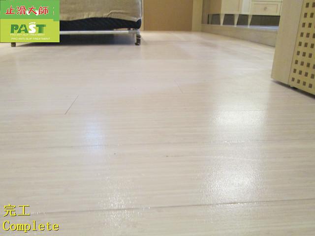 1342 Home-Living room-Walkway-Wooden Floor, Canon POWERSHOT A2400 IS