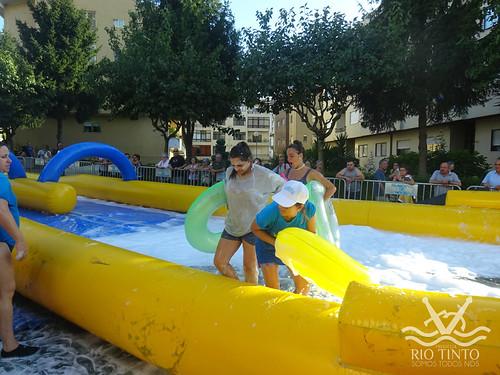 2018_08_25 - Water Slide Summer Rio Tinto 2018 (125)
